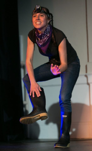 sarah-gumboot-dance-headshot