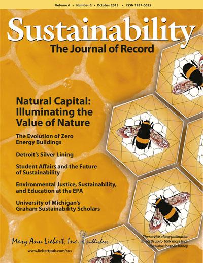 sus.2013.6.issue-5.cover