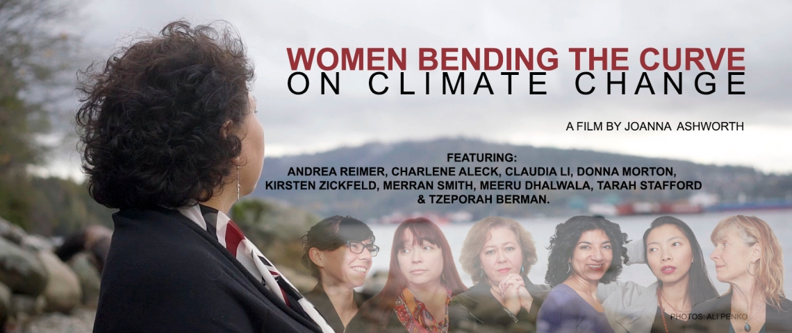 Women Bending the Curve_Poster Final.jpg